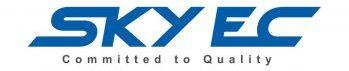 SkyEc Pharma